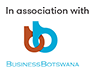 Business Botswana