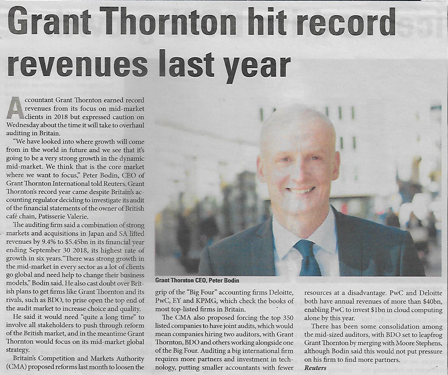 2019-01-11-Botswana-Guardian-Grant-Thornton-hit-record-revenues-last-year.jpg